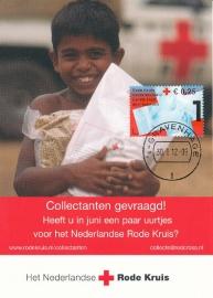® 2012 CATA 2902b Helpende handen