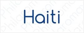 Haiti >>>>>>>>>>>>>>
