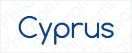Cyprus >>>>>>>>>>>>