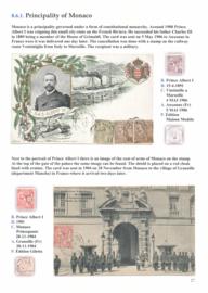 8.6.1. Principality of Monaco