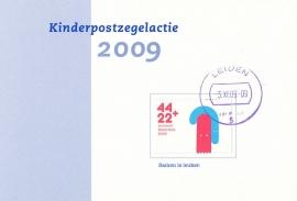 KBK - 2009d