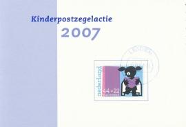 KBK - 2007f