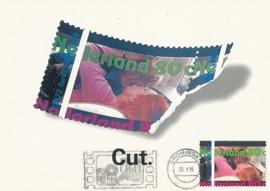 ® 1995 - CATA 1635 Turks fruit