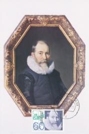 ® 1983 - CATA 1282 Willem Janzsz. Blaeu