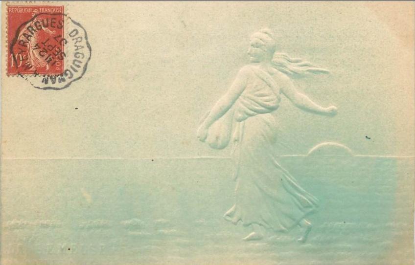 afb 52-1.jpg