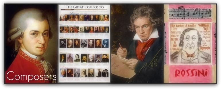 composersbanner.jpg