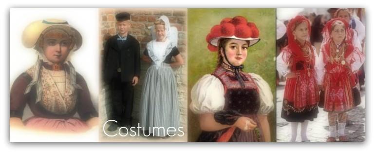 costumesbanner.jpg