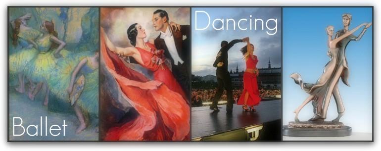 dancingbanner.jpg