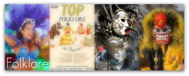 folklorebanner.jpg