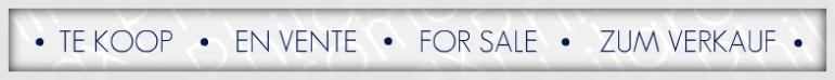 forsale2.jpg.jpg