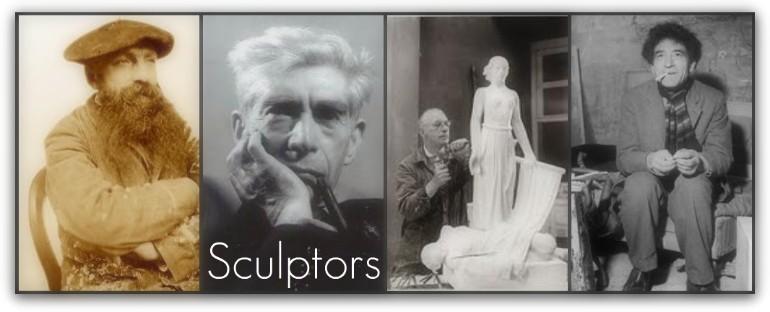 sculptorbanner.jpg
