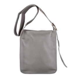 Bag Charlie Grey