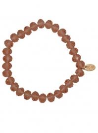 Embrace copper 10mm  ( 3stuks)