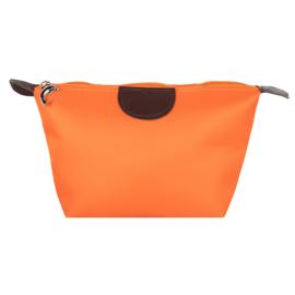 Jozemiek Make-up bag Lynn -Oranje
