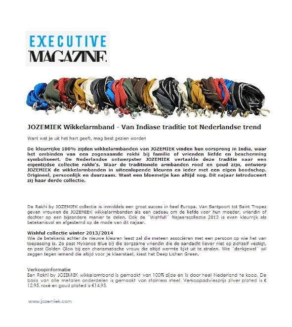 Executive Magazine -.jpg