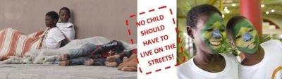 RIO No Childs hould Have To Live On The Streets_400x112.jpg