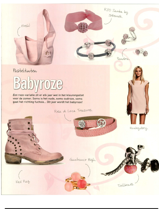 edelmetaal magazine maart 2014.png
