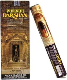 Bharath Darshan ( 20 sticks )