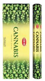 Cannabis ( 20 sticks )