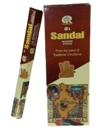Sandal ( 20 sticks )