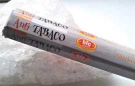 Anti - Tabaco ( 20 sticks )