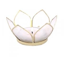 Sfeerlicht Ambiance Lotus