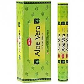 Aloe Vera ( 20 sticks )