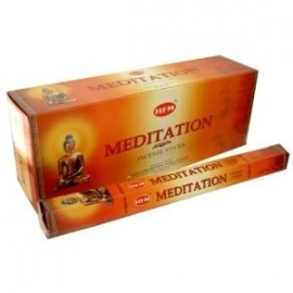 Meditation ( 20 sticks )