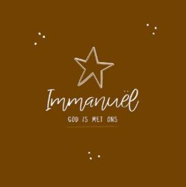 Immanuel LUV