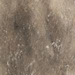 Betonlookverf Graniet
