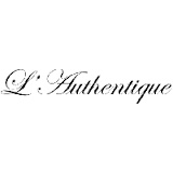 L´AUTHENTIQUE