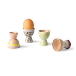 Egg cups set HK Living