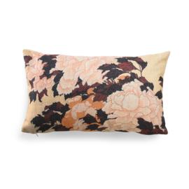 printed cushion tokyo (35x60) HK Living