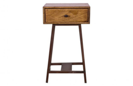 Skybox Sidetable Naturel Be Pure