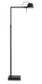 Tierlantijn Lacio vloerlamp