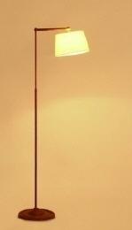 Lamp Spinoza Tierlantijn