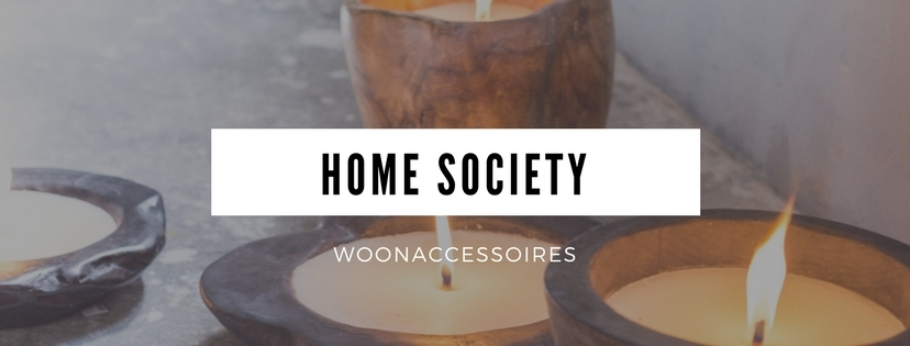 HOMESOCIETY.jpg