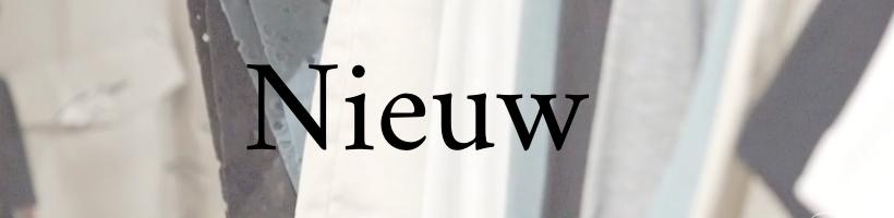 NIEUW (14).png
