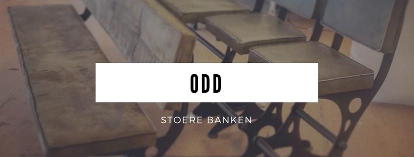 ODD.jpg