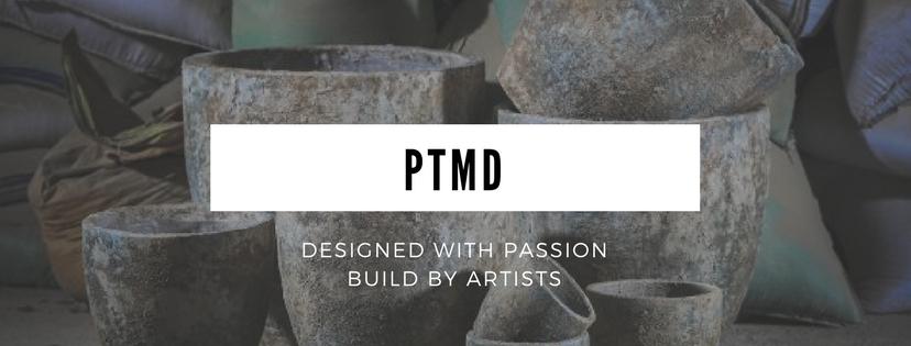PTMD.jpg