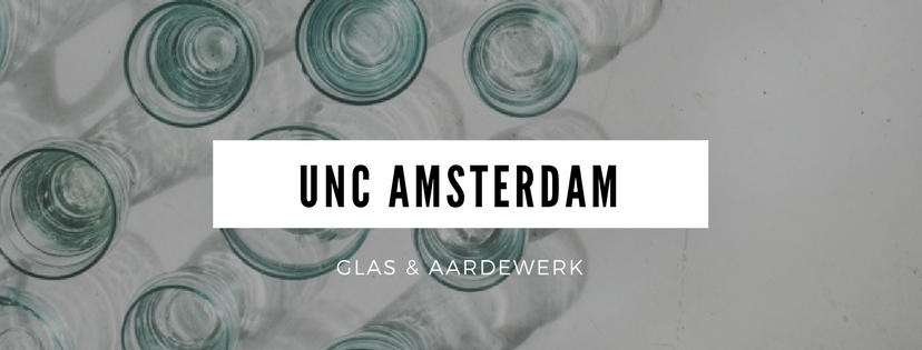 UNC AMSTERDAM.jpg