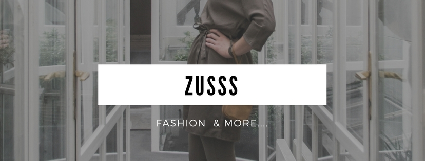 ZUSSS FASHION.jpg