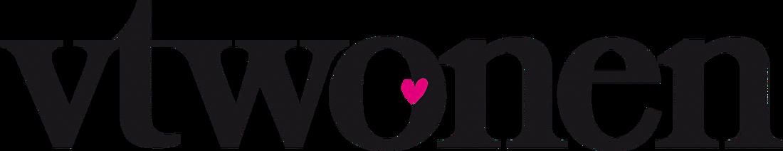 vtwonen-logo.png