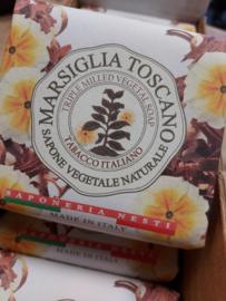 Nesti Dante  200 gr  Marsiglia Toscano Tobacco Italiano