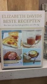 Elizabeth Davids beste recepten ...