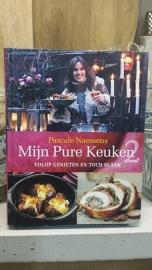 """"""" Mijn pure keuken """"door Pascale Naessens"""
