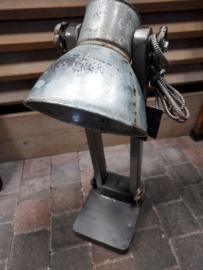 Tafellamp PTMD > Sjors metal  S