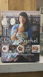 """"""" Chez Rachel """" door Rachel Khoo"""