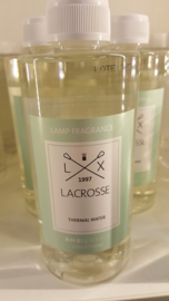 Lacrosse geurolie 500 ml thermal water