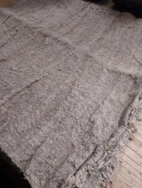 Shabby doek 45 x 45 cm  > Blanco (geen tekst)